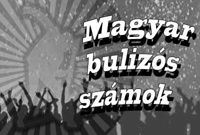magyar dallista előképe