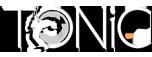 TONiC együttes – Exkluzív esküvői és party zenekar